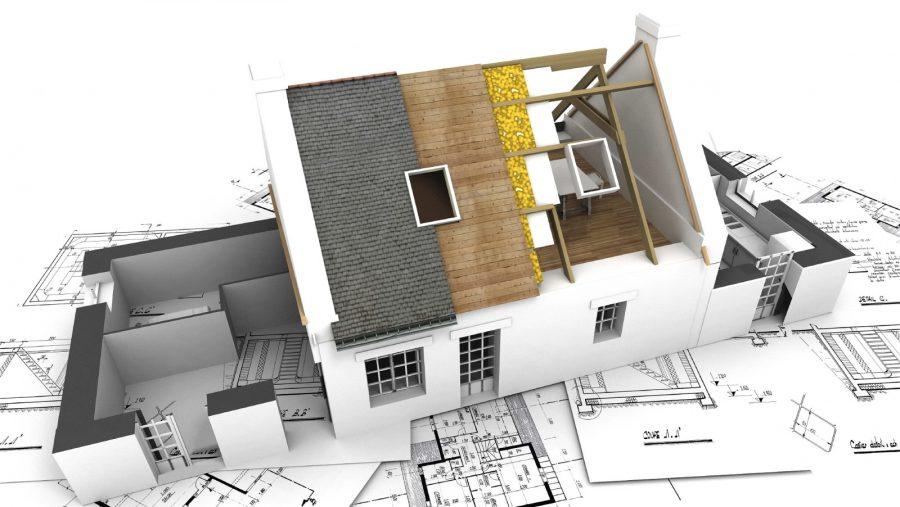 Kiến trúc sư chia sẻ kinh nghiệm xây nhà từ A - Z dành cho những người mới bắt đầu - Ảnh 7.